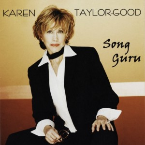 CD_Cover-Song_Guru