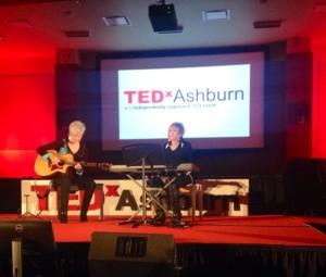 StoweGood TEDx Talk