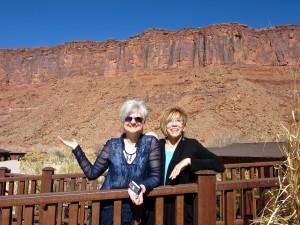 Moab Utah 2015